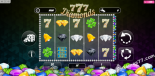 tragamonedas casino 777 Diamonds MrSlotty