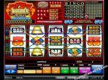 tragamonedas casino 777 Double Bingo iSoftBet