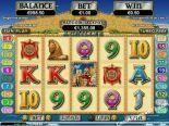 tragamonedas casino Achilles RealTimeGaming