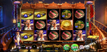tragamonedas casino Alkemor's Tower Betsoft