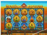 tragamonedas casino Arabian Caravan Genesis Gaming