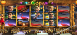tragamonedas casino At The Copa Betsoft