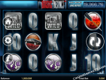 tragamonedas casino Basic Instinct iSoftBet