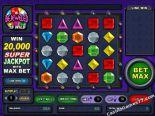 tragamonedas casino Bejeweled CryptoLogic
