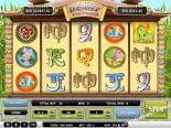 tragamonedas casino Benny The Panda OMI Gaming