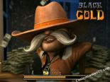 tragamonedas casino Black Gold Betsoft