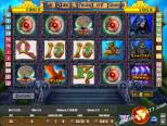 tragamonedas casino Black Pearl Of Tanya Wirex Games