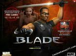 tragamonedas casino Blade Playtech
