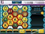 tragamonedas casino Blockbusters Drop Fremantle Media