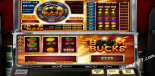 tragamonedas casino Boom Bucks Betsoft