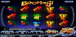 tragamonedas casino Boomanji Betsoft