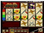 tragamonedas casino Bruce Lee William Hill Interactive
