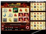tragamonedas casino Bruce Lee Dragon's Tale William Hill Interactive