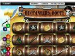 tragamonedas casino Buccaneer's Booty Omega Gaming