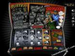 tragamonedas casino Busted Slotland
