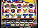 tragamonedas casino Captain Cash iSoftBet