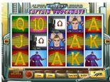 tragamonedas casino Captain Shockwave Betonsoft