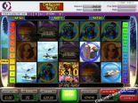 tragamonedas casino Caribbean Nights Progressive OpenBet