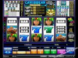 tragamonedas casino Caribbean Treasure iSoftBet