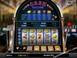 tragamonedas casino Cash Machine Gamescale