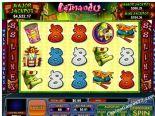 tragamonedas casino Catmandu NuWorks