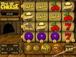 tragamonedas casino Chase the Cheese Betsoft