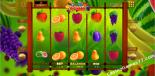 tragamonedas casino Cherry Bomb Booming Games
