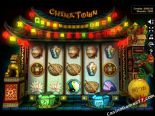tragamonedas casino Chinatown Slotland