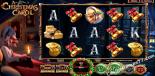 tragamonedas casino Christmas Carol Betsoft