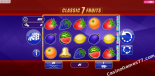 tragamonedas casino Classic7Fruits MrSlotty