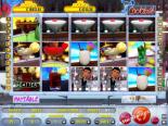 tragamonedas casino Cocktails Wirex Games