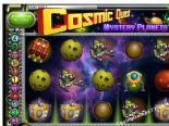 tragamonedas casino Cosmic Quest 2 Rival
