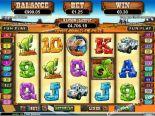tragamonedas casino Coyote Cash RealTimeGaming