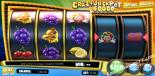 tragamonedas casino Crazy Jackpot 60000 Betsoft