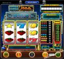 tragamonedas casino Criss Cross Max Power JPMi