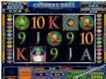 tragamonedas casino Crystal Ball NuWorks