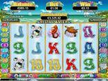 tragamonedas casino Crystal Waters RealTimeGaming