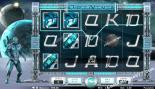 tragamonedas casino Cyber Ninja Join Games