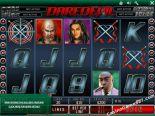 tragamonedas casino Daredevil Playtech