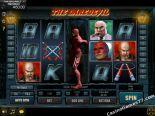 tragamonedas casino Daredevil GamesOS