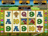 tragamonedas casino Derby Dollars RealTimeGaming