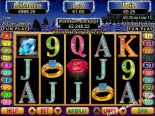 tragamonedas casino Diamond Dozen RealTimeGaming