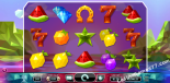 tragamonedas casino Doubles Yggdrasil Gaming