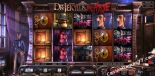 tragamonedas casino Dr. Jekyll & Mr. Hyde Betsoft