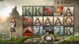 tragamonedas casino Dragon's Myth Rabcat Gambling
