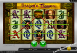 tragamonedas casino Dragon's Treasure Merkur
