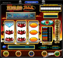 tragamonedas casino Eldorado Max Power JPMi