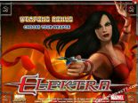 tragamonedas casino Elektra Playtech