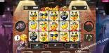 tragamonedas casino Emoji Slot MrSlotty