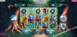 tragamonedas casino Enchanted 7s MrSlotty